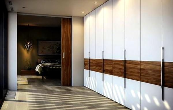 Hulsta Bedroom Furniture: Flexibility At Its BestLUXURY NEWS