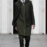 Dior Homme Fall Winter 2012 2013 --