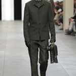 Dior Homme Fall Winter 2012 2013 -