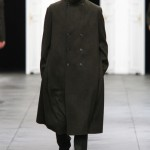 Dior Homme Fall Winter 2012 2013