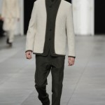 Dior Homme Fall Winter 2012 2013 I