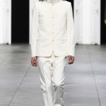 Dior Homme Fall Winter 2012 2013 II