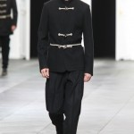 Dior Homme Fall Winter 2012 2013 IV