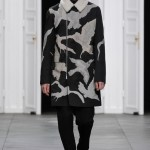 Dior Homme Fall Winter 2012 2013 V
