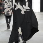 Dior Homme Fall Winter 2012 2013 VI