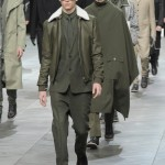 Dior Homme Fall Winter 2012 2013 VII