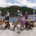 Hebridian Island Cruises