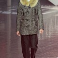 John Galliano Menswear Fall - Winter 2012 2013 III