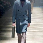 Lanvin-Lanvin Menswear Fall Winter 2012 2013 showLanvin Menswear Fall Winter 2012 2013 show