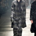 Lanvin Menswear Fall Winter 2012 --