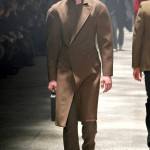 Lanvin Menswear Fall Winter 2012 2013