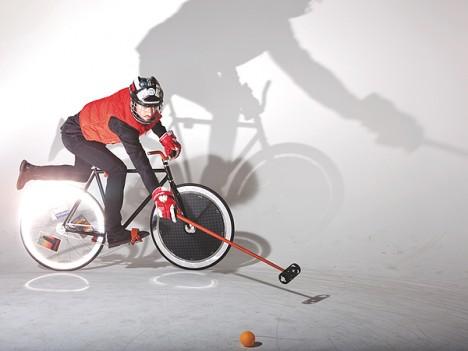Louis-Vuitton-Polo-Bike II