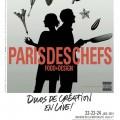 Paris_des_Chefs_2012