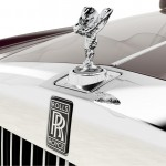 Rolls-Royce-Spirit-of-Ecstasy-