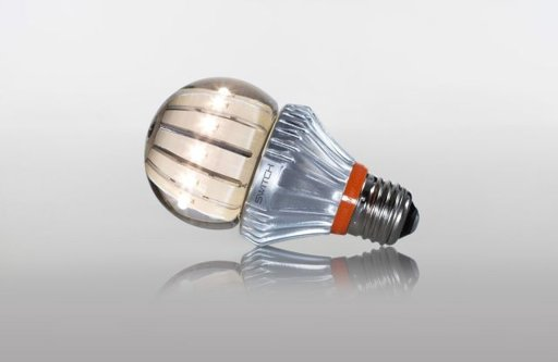 How Next-Gen LEDs Will Prove Helpful In Reducing the Electric Bills