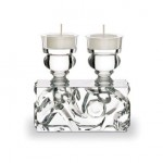 baccarat-lesprit-des-bois-arta-decora-4213b