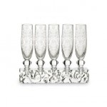 baccarat-lesprit-des-bois-arta-decora-4217b