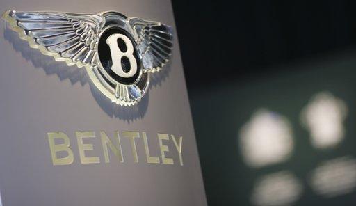 bentleycars