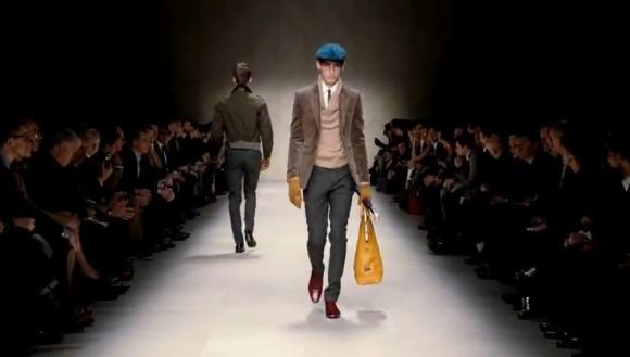 burberry-prorsum-menswear-fallwinter-201213