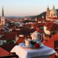 cel-mai-bun-hotel-de-lux-din-lume-se-afl-4097b
