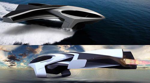 ekranoyacht-doar-un-superiaht-zburator-4129b