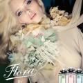 flora_gucci