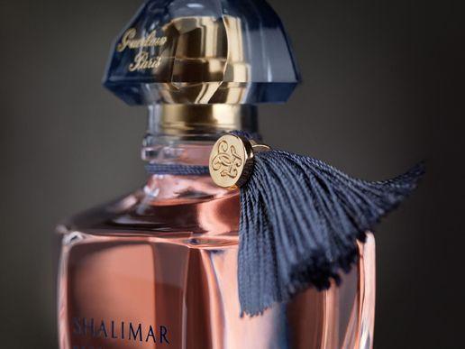 guerlain-shalimar-parfum-initial-sur-l-4460b