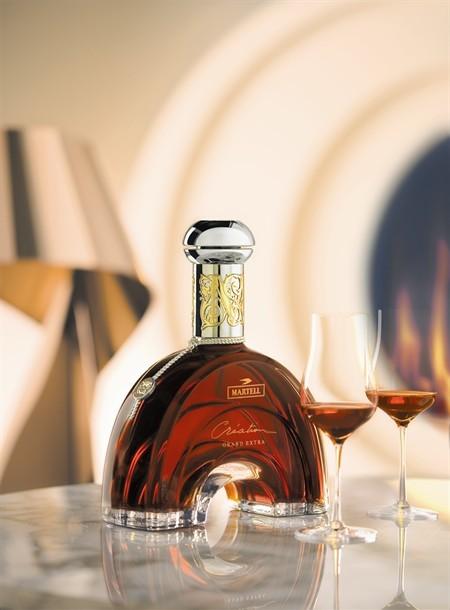 martell cognac-creation-