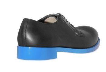 pantofii-pentru-el-cei-mai-tari-pantof-4362b