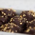 the-chocolate-cele-mai-fine-trufe-de-ci-4461b