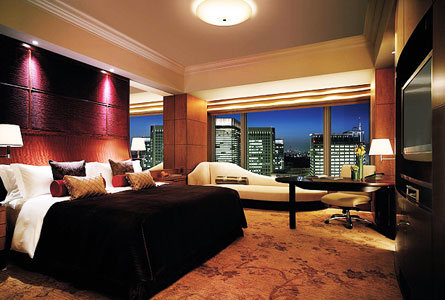 tokyo-shangri-la-hotel