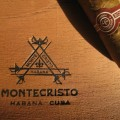 trabucurile-montecristo-grande-reserve-c-4354b