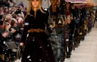Burberry-Prorsum-Autumn-Winter-2012-Womenswear-