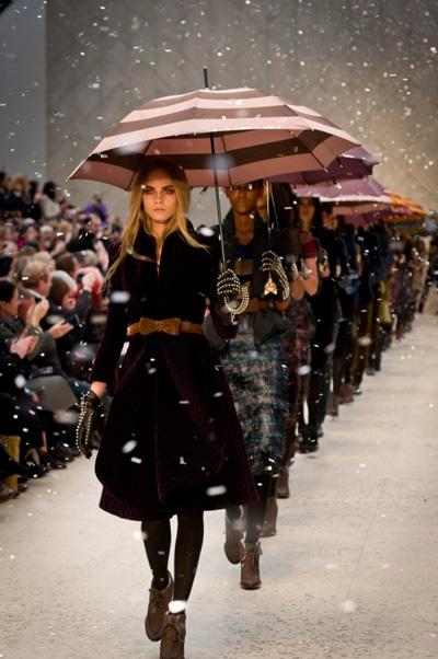 Burberry-Prorsum-Autumn-Winter-2012-Womenswear-