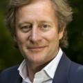 François Schwennicke _ Delvaux_thumb