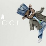 Gucci-Kids-Spring-2012collection