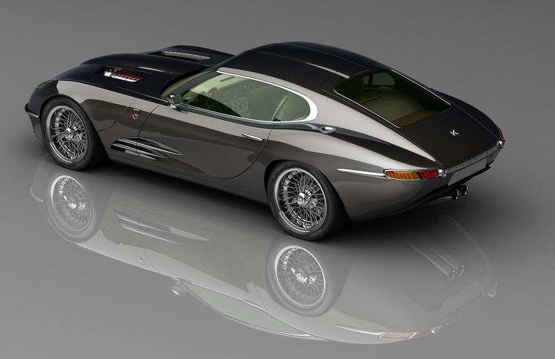 http://www.2luxury2.com/wp-content/uploads/2012/02/Lyonheart-K-car.jpg