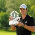 Maurice_lacroix-Golf_ambasador_JUstin_Rose_