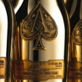 ace-of-spades_armand-de-brignac