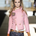 dsquared2-autumn-fall-winter-2012-13