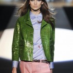 dsquared2-autumn-fall-winter-2012