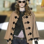 dsquared2-autumn-fall-winter-2012 2013