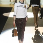 dsquared2-autumn-fall-winter-2012-show