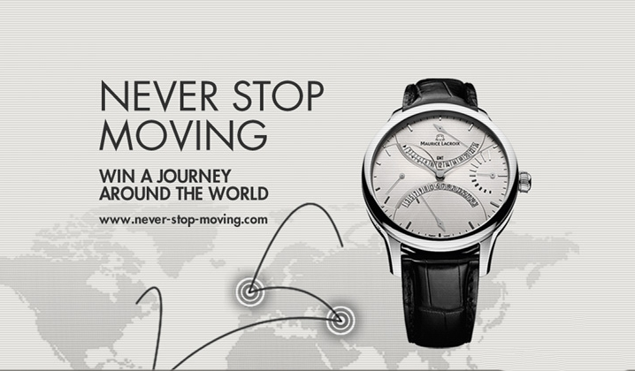 maurice_lacroix-never_stop_moving