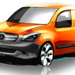 mercedes-citanvan