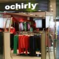 ochirly2012