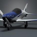 prime ultra light aircraft