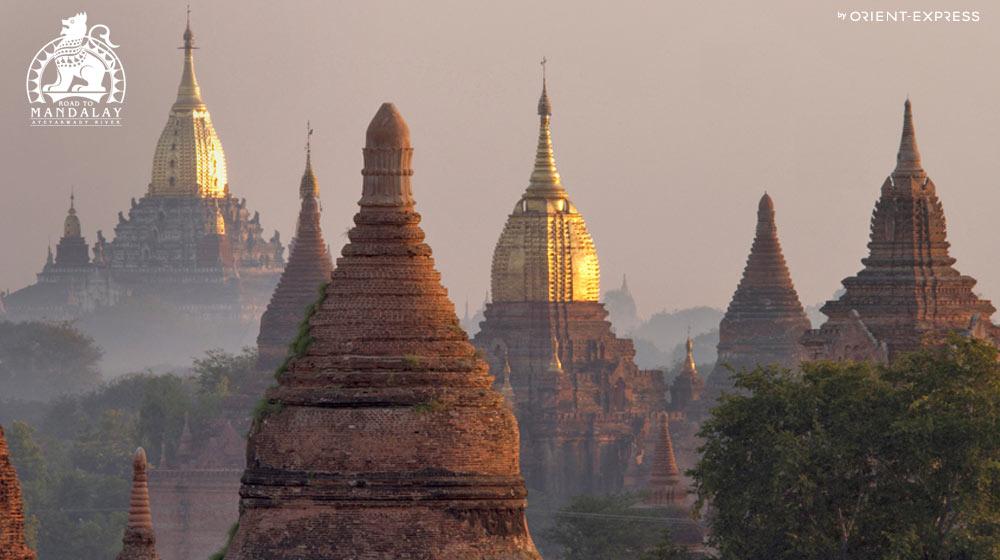 Mandalay myanmar prostitutes