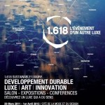 1618-Sustainable Luxury Paris 2012