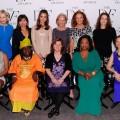 2012 Diane Von Furstenberg Awards